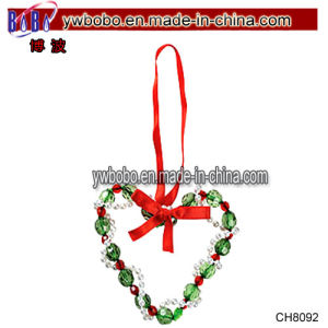Christmas Home Decoration Christmas Tree Ornament (CH8092) pictures & photos
