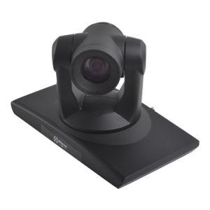 HDMI/Sdi 1080P60 HD Vc PTZ Camera UV820s-1 pictures & photos