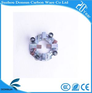 Donsun Chinese Professional Manufacturer of Auto Engine Parts pictures & photos