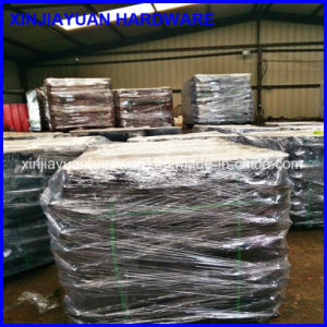 Prime Quality Hot Dipped Galvanized Earth Auger Anchor 1/2′′x48′′ pictures & photos