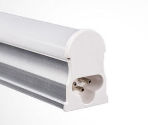 New LED Tube T5 600mm Light