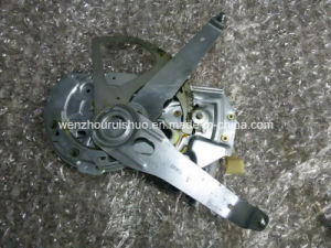 30784579 Power Window Regulator Use for Volvo pictures & photos