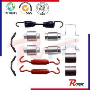 Brake Repair Kits E-10756 for Brake Shoe 10762, 10763 pictures & photos