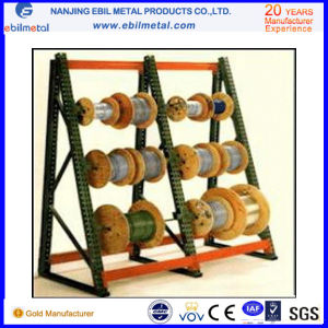 Cable Racking for Storage Rack pictures & photos