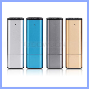 192kbs 8GB Professional Colorful USB Digital Voice Recorder Recording Pen pictures & photos