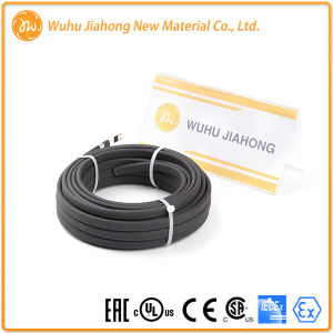 Htr Self-Regulating Pipe Heating Cable pictures & photos