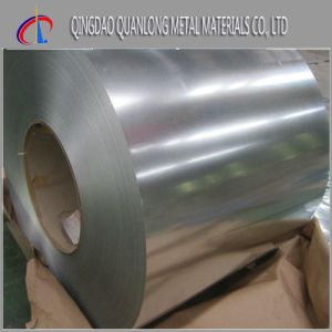 G550 Az150 Cold Rolled Galvalume Steel Coil pictures & photos