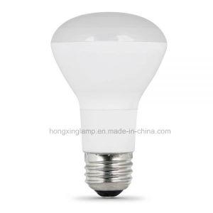 LED Bulb Reflector Bulb R20 / R63 7W pictures & photos
