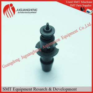 SMT Samsung Nozzle Cp60 Tn045 From Samsung Nozzle Supplier pictures & photos