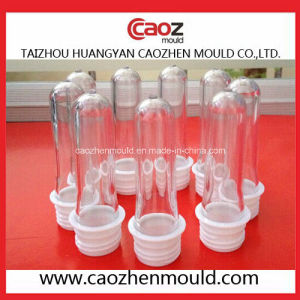 High Quality Plastic Pet Preform Mould in China pictures & photos
