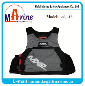 New Fashion Life Jacket for Water Motorbike pictures & photos