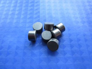 Carbide Mining Tips for DTH Drilling Bits pictures & photos