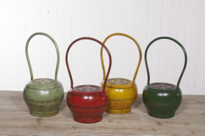 Unique and Original Bucket Antique Furniture pictures & photos