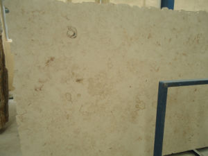 Jura Beige Limestone for Wall pictures & photos