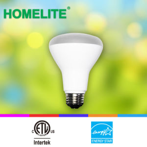 New LED Br20 8W 2700k Dimmable with Es/ETL Listed