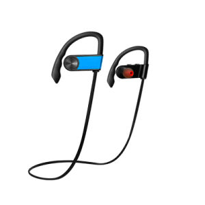 Bluetooth V4.1 Stereo Headset, in Ear Wireless Headphones pictures & photos
