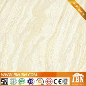 60X60 Porcelanato Nano Polished Double Loading Porcelain Floor Tile (J6TH00) pictures & photos