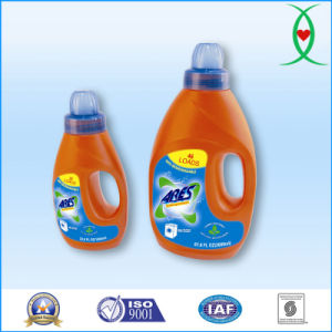 Powerful Laundry Liquid Cleaning Detergent Washing Liquid pictures & photos