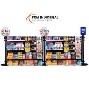 Sales Promotion Merchandizing Panel for Super Market pictures & photos