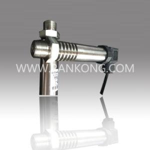 Analog Pressure Transmitter