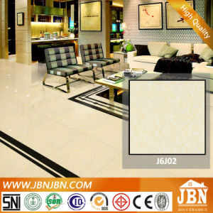 Crystal Porcelain Floor Tile Foshan Jbn Ceramics (J6J02) pictures & photos