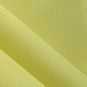 300d 600d Polyester Oxford Fabric for Bags (PVC) pictures & photos