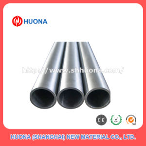 E11c Soft Magnetic Alloy Tube Permalloy pictures & photos