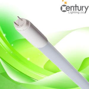 LED Tube, LED Tube Light, 18W LED Tube Light pictures & photos