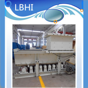 Material Feeder for Belt Conveyor (GLD 1200/7.5/S/B) pictures & photos