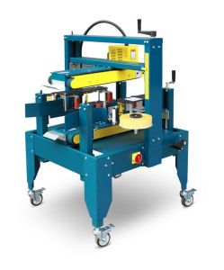 Semi Automatic Case Sealer for Carton Side Sealing (EXL-540)