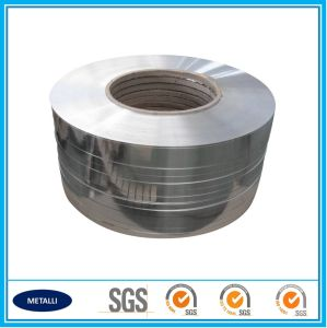 Aluminum Coil for Controlled Atmosphere Brazing pictures & photos