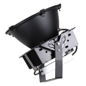150W LED Flood Light with Meanwell Drivers pictures & photos