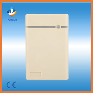 China Professional Supplier Handheld Access Control Smart Card Reader pictures & photos