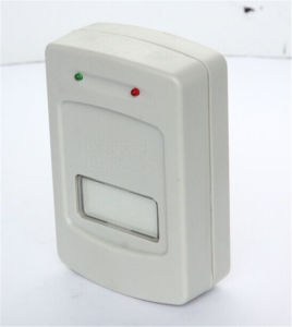 Riddex Electronic Rodent Repeller pictures & photos