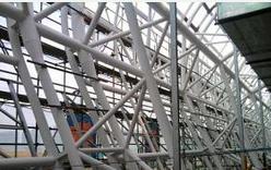 Anti-Corrosion Zinc Rich Spray Paint, Zinc Rich Cold Galvanizing Compound Aerosol pictures & photos