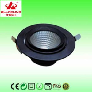 Hot Sale 10W Dimmable LED Trunk Light (TLC110-001A-2)