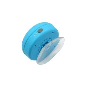 Wholesale 2016 portable Mini Wireless Bluetooth Speaker pictures & photos