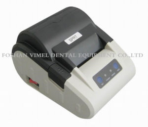 Thermal Mini Printer Sp-POS58 for Dental Steam Sterilizer Autoclave pictures & photos