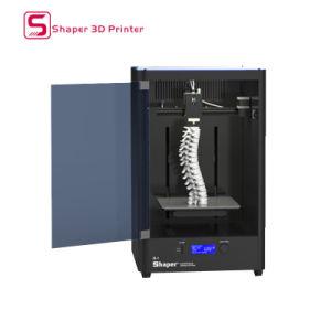 Shenzhen High-Tech Metal 3D Printer