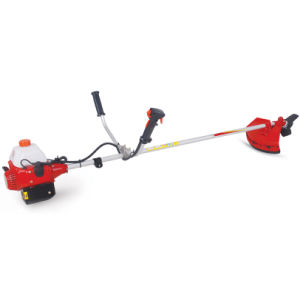 52cc Professional High Quality Brush Cutter, Grass Trimmer pictures & photos