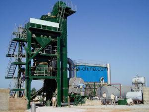 Lb100 Asphalt Plant Manufacture, Asphalt Plant Spare Parts pictures & photos
