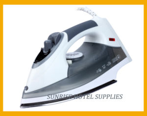 Hotel Safe Auto Shut-off System Steam Iron pictures & photos