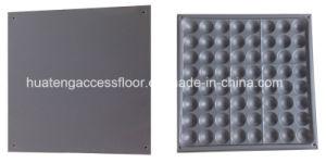 600/610 Raised Floor pictures & photos