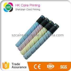 Factory Price for Konica Minolta Tn-216 Bizhub C220 / C280 / C360 Toner pictures & photos