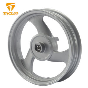 Motorcycle Spare Parts motorcycle Wheel for Sale pictures & photos