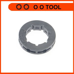 3800 Chainsaw Spare Parts Rim in Good Quality pictures & photos