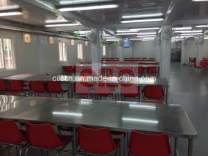 German Office Project in India (CILC-office-008) pictures & photos