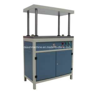5 Ton Two-Way Hydraulic Pressing Machine (YX-650SP)