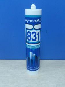 Acetoxy Silicone Sealant Xhg-9159