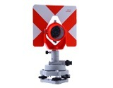 Sanding TPS27 Single Prism System Reflector pictures & photos